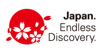 Japan. Endless Discovery. (Japan Videos)