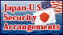 Japan-U.S. Security Arrangements