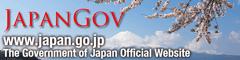 JapanGov