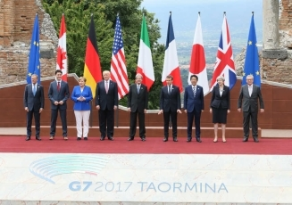 G8 foreign ministers to meet to address Syria - The ...