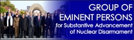 (Image 2) Group of Eminent Persons for Substantive Advancement of Nuclear Disarmament