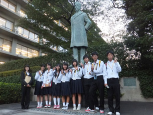 姫路 東 高校 偏差 値