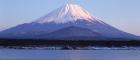 「富士山」のユネスコ世界遺産一覧表への記載決定