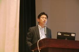 平成25年度(2013年度)高校講座 横浜市立南高等学校|外務省