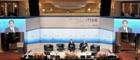 岸田外務大臣の第50回ミュンヘン安全保障会議出席