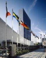 国連とは|外務省