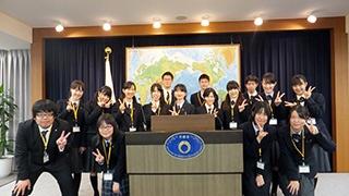 須磨 学園 高校