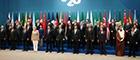 G20ブリスベン・サミット