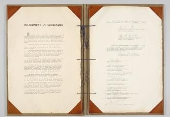 ポツダム 宣言