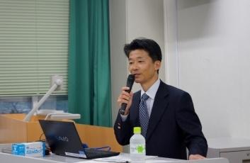 平成27年度(2015年度)外交講座...