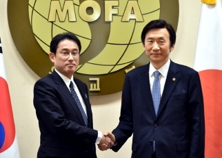 http://www.mofa.go.jp/mofaj/files/000121457.jpg