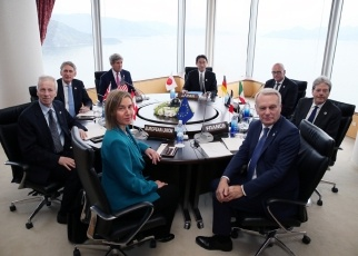 G7/G8