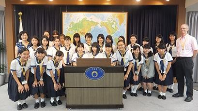 大学 附属 中学校 日本 女子 【中学受験】日本女子大学附属の倍率、受験率をまとめてみました!