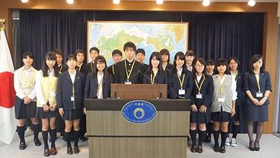 嵐 高校 翠 横浜翠嵐高等学校出身の有名人