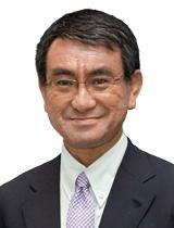 河野太郎外務大臣コーナー | 外...