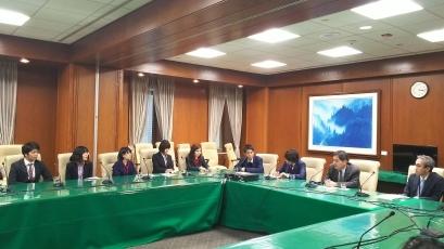 第1回「アメリカで沖縄の未来を考える」(TOFU)プログラム|外務省