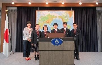 中学校 東村山 第 二 東村山市立東村山第二中学校 公式ホームページ