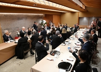G20 愛知・名古屋外務大臣会合|外務省