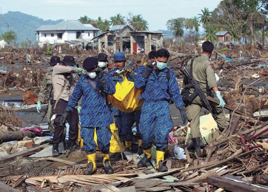 沖 地震 スマトラ 1−2 インドネシア・スマトラ島沖大規模地震及びインド洋津波