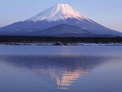 富士山 信仰の対象と芸術の源泉の画像 p1_5