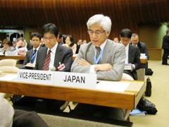 外務省: 生物兵器禁止条約(BWC...