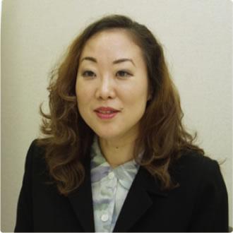 コラム 12 心の復興 がかなう支援を 特活 jen木山啓子理事