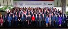 国連持続可能な開発会議(リオ+20)
