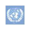 国連分担金の多い国