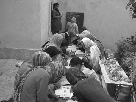 kabul city images. Kabul City (Afghanistan)
