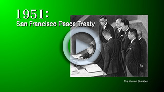 Takeshima - Seeking a Solution based on Law and Dialogue